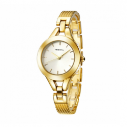 REBIRTH RE076 Women Quartz Watch