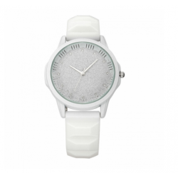 REBIRTH RE078 Women Quartz Watch