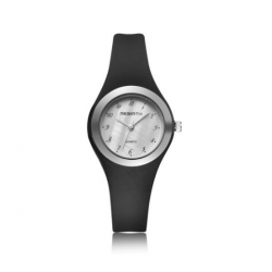 REBIRTH RE091 Women Quartz Wristwatches