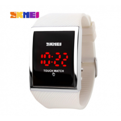 SKMEI 0988 Men Women Digital Watch