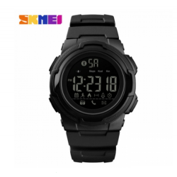 SKMEI 1440 Men Digital Watch