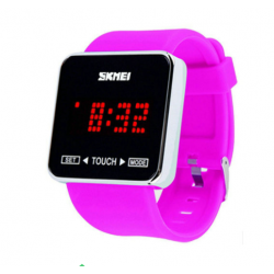 SKMEI 0950 Children Watch