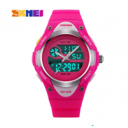 SKMEI 1055 Kid Digital Watch