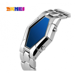 SKMEI 1082 Men Digital Watch