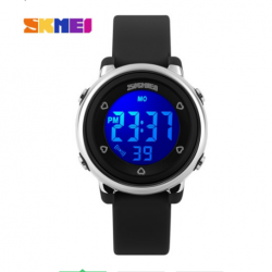 SKMEI 1100 Children Digital Watch