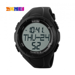 SKMEI 1122 Sport  Watches