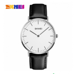 SKMEI 1181/1182 couples  watch