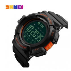 SKMEI 1245 Men Digital Watch