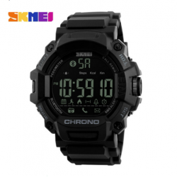 SKMEI 1249 Men Digital Watch