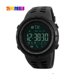 SKMEI 1250 Men Digital Watch