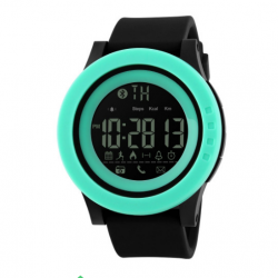 SKMEI 1255 Men Digital Watch