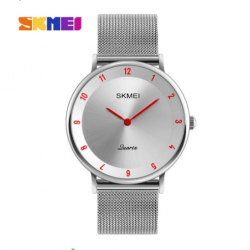 SKMEI 1264 Men Women Quartz Watch