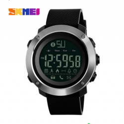 SKMEI 1285 Men Digital Watch