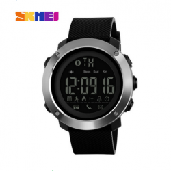 SKMEI 1285 Women Digital Watch