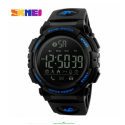 SKMEI 1303 mens watch