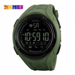 SKMEI 1316 Men Digital Watch