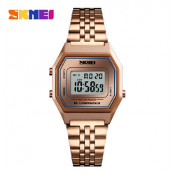SKMEI 1345 Unisex Digital Watch