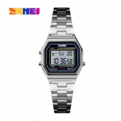 SKMEI  1415 Women's Watch
