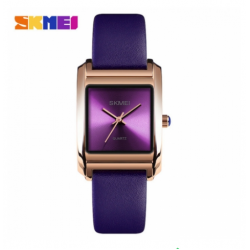 SKMEI moment beauty 1432 ladies quartz movement watch