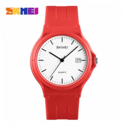 SKMEI moment beauty 1449 ladies quartz movement watch