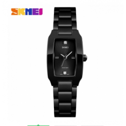 SKMEI Time Beauty 1400 Women's Quartz Movement Watch