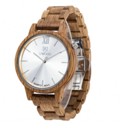 UWOOD UW1002  Quartz  Watch