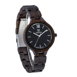 UWOOD UW1003 quartz Watch