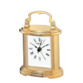 Desk & Table Clocks