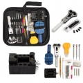 Repair Tools & Kits